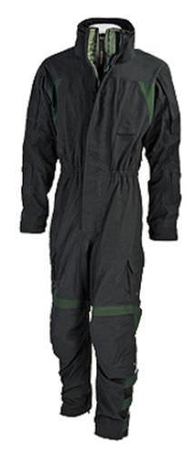 traje de trabajo / contra el frío / impermeable / transpirable