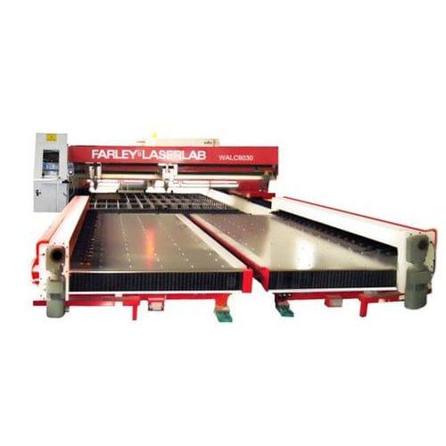 máquina de soldar láser / DC / automática / CNC