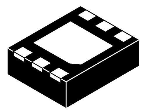 filtro electrónico paso banda / activo / para línea de alimentación eléctrica / en modo común