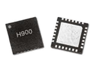 filtro electrónico paso bajo / pasivo / SMD