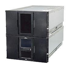 sistema de almacenamiento de datos ultrarápido