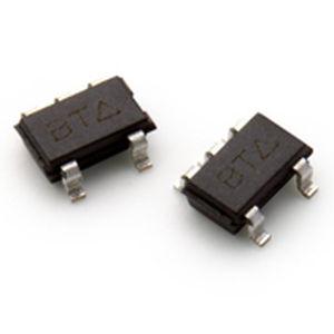 diodo PIN / para montaje en superficie / atenuador / RF