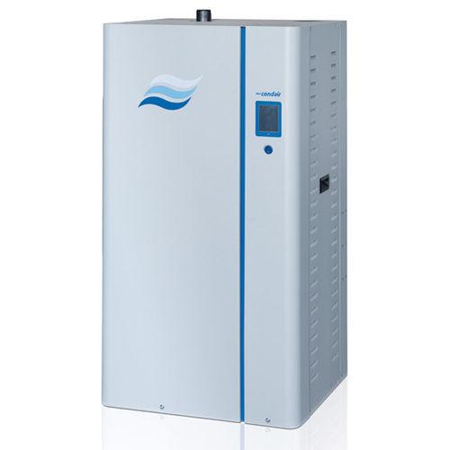 humidificador de aire