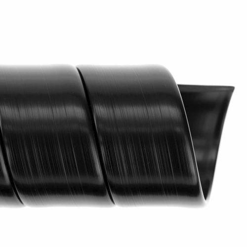 espiral de protección para manguera