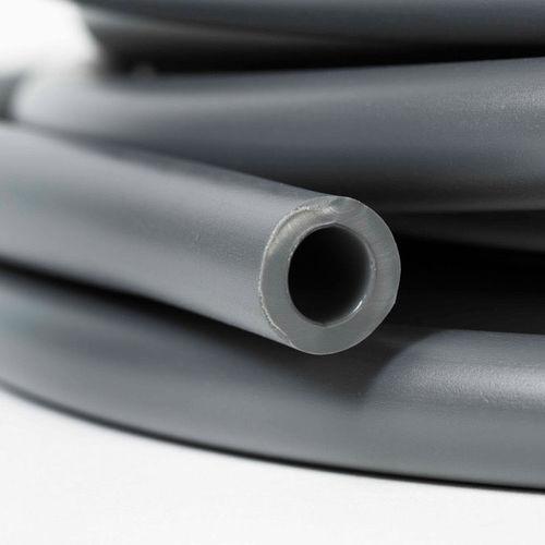 tubo flexible para carburante / para aplicaciones marinas / de transferencia / de distribución