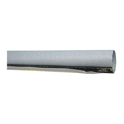 funda de protección / con sistema de cremallera / para tubos / para cables