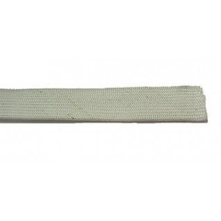 funda de protección térmica / plana / para tubos / para cables