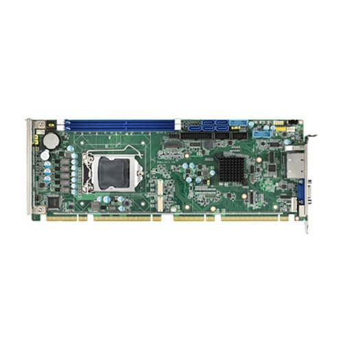 ordenador monotarjeta PICMG / Intel® Core™ i series / USB 3.0 / Mini PCI Express