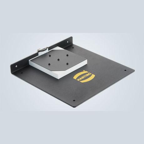 antena UHF / RFID / de panel / de seguimiento