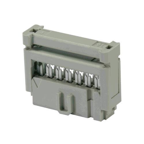 conector SMT