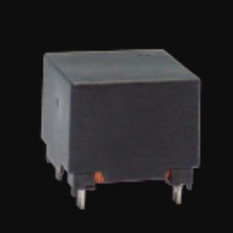 antena RF / interna / 3D / isotrópica