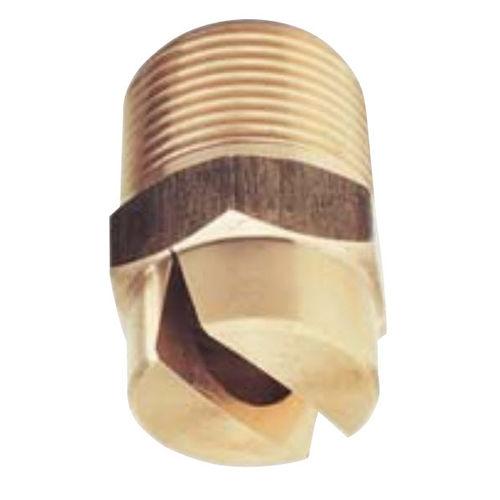 boquilla de inyección / de pulverización / de refrigeración / de lavado