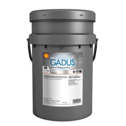 grasa multiusos / sintética / de poliúrea / marina