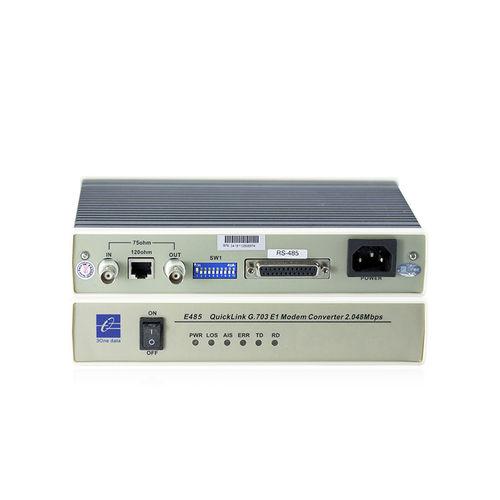 convertidor de protocolos / RS-485