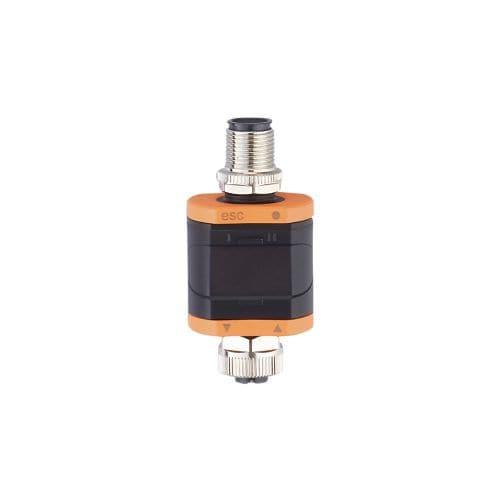visualizador LED / compacto