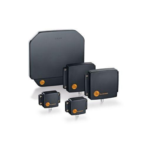 antena RFID / UHF / de largo alcance / reforzada