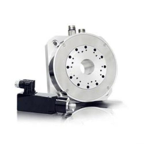 motorreductor coaxial / silencioso / de acero inoxidable / higiénico