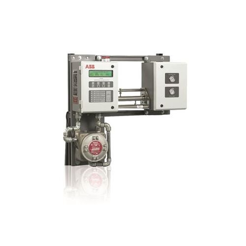 fotómetro de fibra óptica