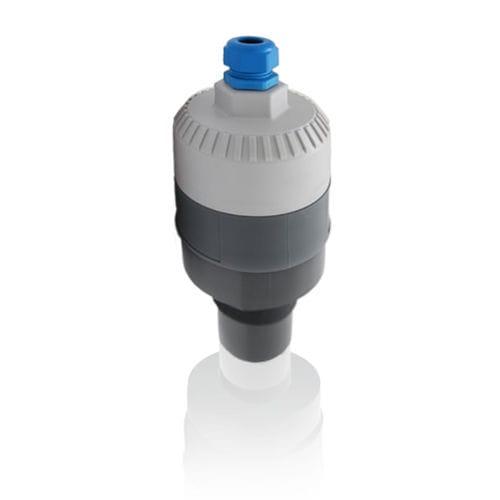 transmisor de nivel por ultrasonidos