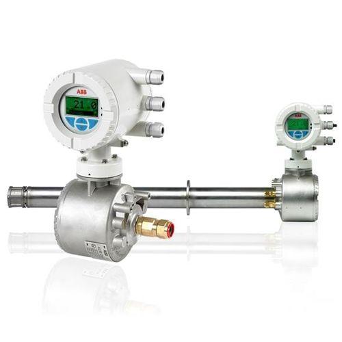 analizador de gas / de combustión / integrable / in situ