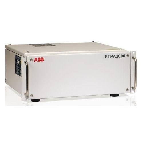 espectrómetro óptico / de proceso / OEM / infrarrojo cercano