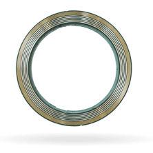 anillo colector para escáner de rayos X