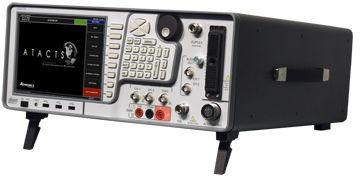 aparato de pruebas automático / manual / benchtop
