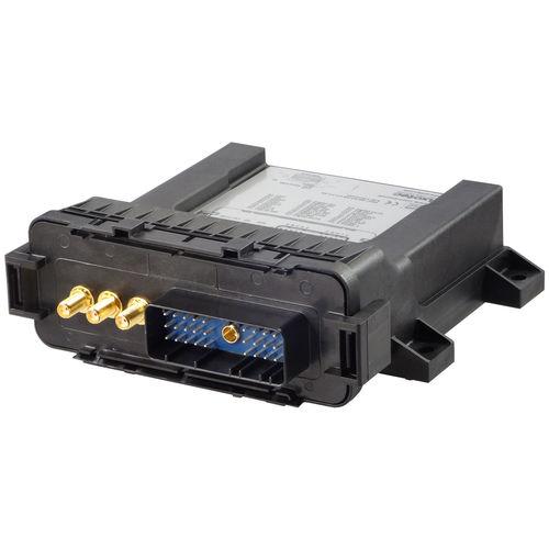 pasarela de comunicación / industrial / IoT / Ethernet TCP/IP