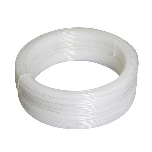 tubería rígida para aire - WENZHOU HOLID Automation Equipment CO.,LTD.