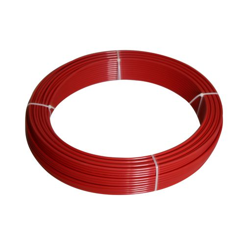 tubo flexible para aire comprimido - WENZHOU HOLID Automation Equipment CO.,LTD.