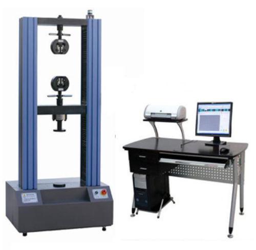 máquina de prueba universal / de compresión / de flexión / de tracción