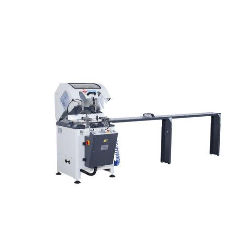sierra circular / para aluminio / para madera / para PVC