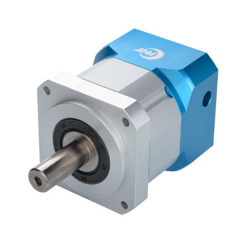 reductor planetario / coaxial / 2 - 5 kNm / de precisión