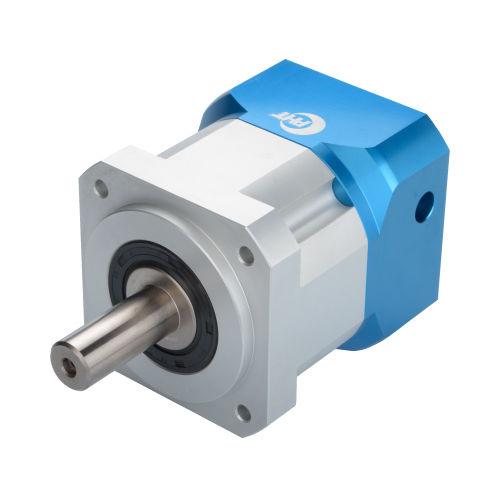 reductor planetario / coaxial / de alta precisión / para servomotor