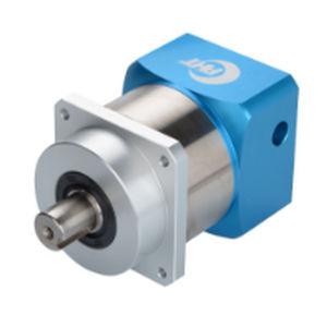 reductor planetario / coaxial / altas cargas / 100 - 200 Nm