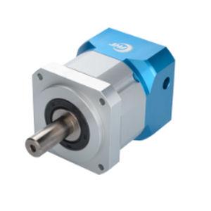 reductor planetario / coaxial / de precisión / 10 - 20 Nm
