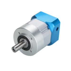 reductor planetario / coaxial / 100 - 200 Nm / de precisión