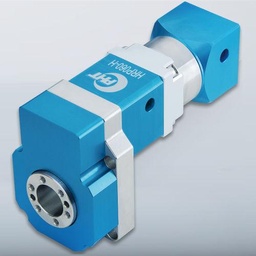 actuador rotativo - PHT Vertex Precision Components Corporation