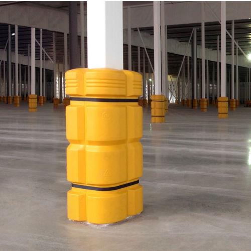 protección de columna