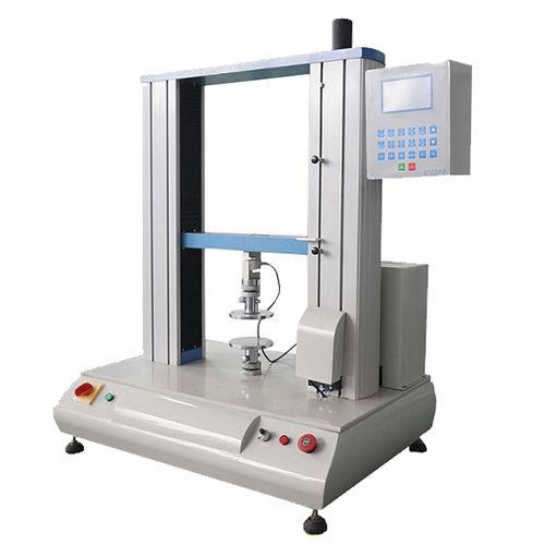 máquina de prueba universal - HAIDA EQUIPMENT CO., LTD