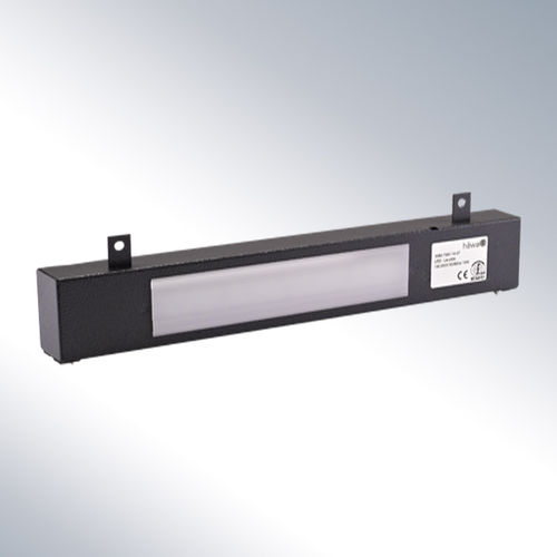 lámpara - häwa GmbH