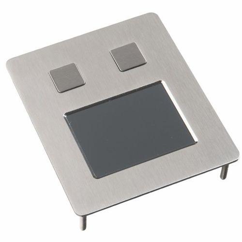 pointer para montaje sobre panel / industrial / estanco / reforzado