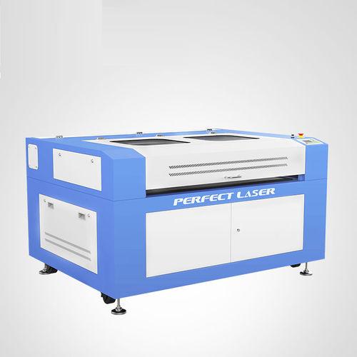 máquina de corte para madera - Perfect Laser Co., Ltd. (China)