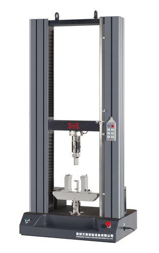 máquina de prueba multi-parámetros