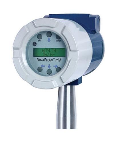 caudalímetro RTD / de vórtex / másico / para gas