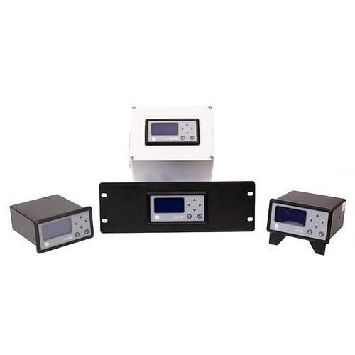 higrómetro digital / portátil / benchtop / a punto de rocío