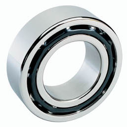 rodamiento de bolas / radial / axial / de contacto oblicuo