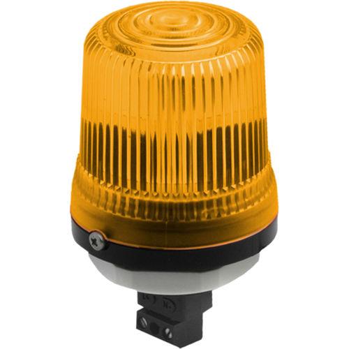 avisador luminoso multifunción / LED / 230 V CA / 24 V CC