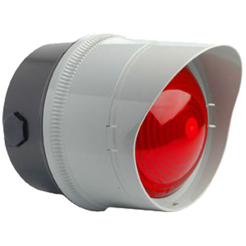 semáforo permanente / LED / 12 V CA / 12 V CC