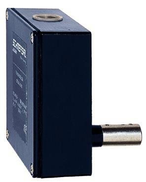 bisagra con interruptor de seguridad integrado